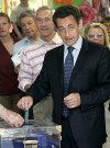 Sarkozy_vote