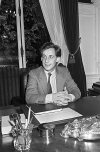 Neuilly_1983