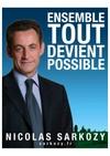 Sarkozy_affiche