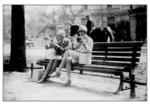 Femmes_sur_un_banc_1930