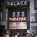 Facade_palace_theatre