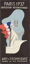 Paris1937_5