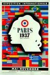 Paris1937_carlu