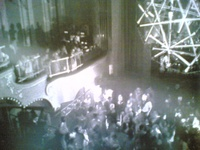 Piste_du_balcon