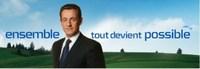 Sarkozy_2007