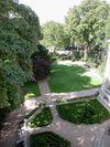 Vue_du_jardin_3